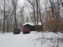 Winnebago Cabin Camping 2018