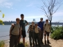 GWB Hike 2017