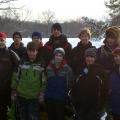 Winter 2011- Klondike 021