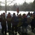 Winter 2011- Klondike 023