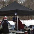 Winter 2011- Klondike 027