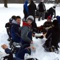 Winter 2011- Klondike 029