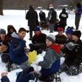 Winter 2011- Klondike 030