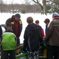 Winter 2011- Klondike 034