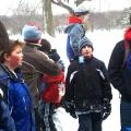 Winter 2011- Klondike 035