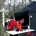 Klondike 2013_010