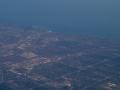 imag0120-chicago