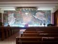 imag0132-afa-catholic