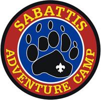 2014 Sabattis Adventure Camp