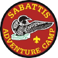 Sabattis Trek Tips and Tricks