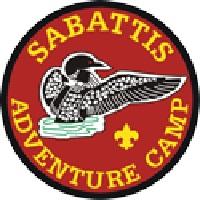 Sabattis Trek Tips and Tricks